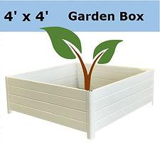 4 x 4 Garden Box.JPG