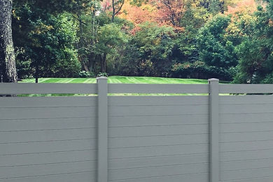soho fence.jpg