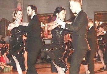 tangohall_edited_edited.jpg