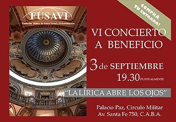 concierto6.jpg