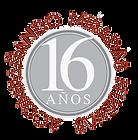 LOGO16AÑOS transp.png
