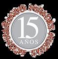 LogoFusavi_15años.png