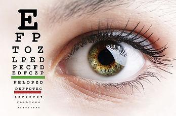 Vision-2020-Foto.jpg
