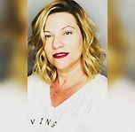 Meet your stylist.. Sarah Masefield. Blo