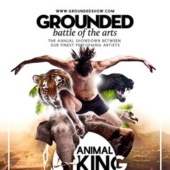GROUNDED 17 | Main Poster (small).jpg