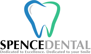 SpenceDental.RGB.sm_edited.png