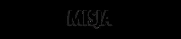 MISJA.png