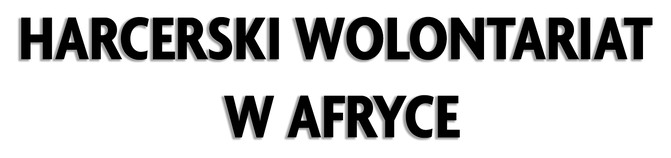 harcerski wolontariat w afryce.png