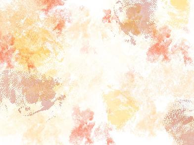 Untitled_Artwork_edited_edited.jpg