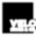 logo velospace putih1.png