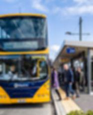 bus-northern-double-decker-vaughan-aug-2