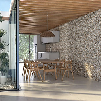 ambiente-pietralba-white-40x60-2-1000x10