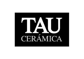 Tau-ceramica.jpg