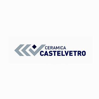 CASTELVETRO.jpg
