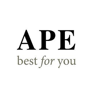 APEE-01.jpg
