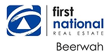 first national logo.png