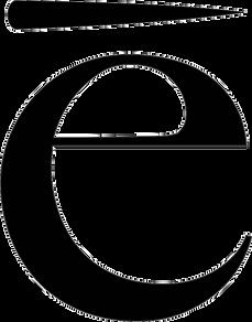 Logo_Devenir_Sin_Circulo.png