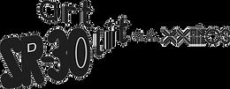 LogoSR30XXaños.png
