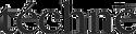 LogoTextoTechne.png
