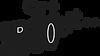 LogoSRtreinta.png