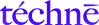 LogoTextoTechne_edited_edited.png
