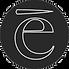 LogoProyectosSRtreinta.png