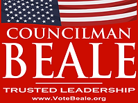 Councilman Beale sign 2021.png
