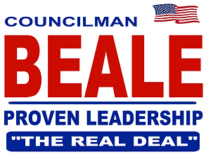 Beale Sign 2019 Proven Leadership.png