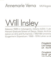 insley resume crop.jpg