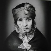 Lazhar Mansouri