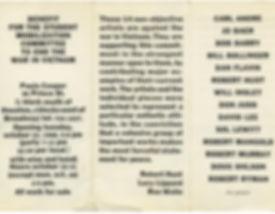 Insley Cooper 1968-1.jpg