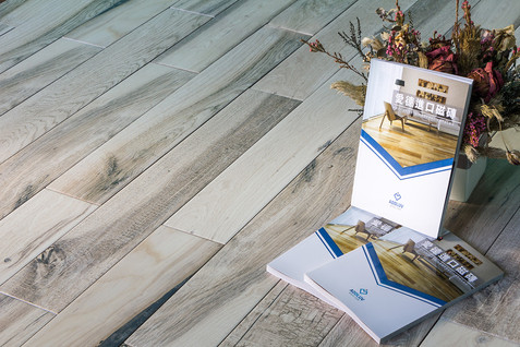 愛德進口磁磚ADDLUV,台中彰化義大利西班牙磁磚品牌代理.jpg