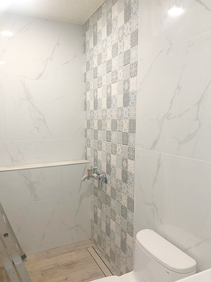 衛浴室 (1)00.png