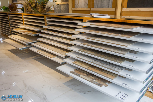 愛德進口磁磚ADDLUV,台中彰化義大利西班牙磁磚品牌代理 (7).jpg