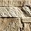 Thumbnail: 衛城石