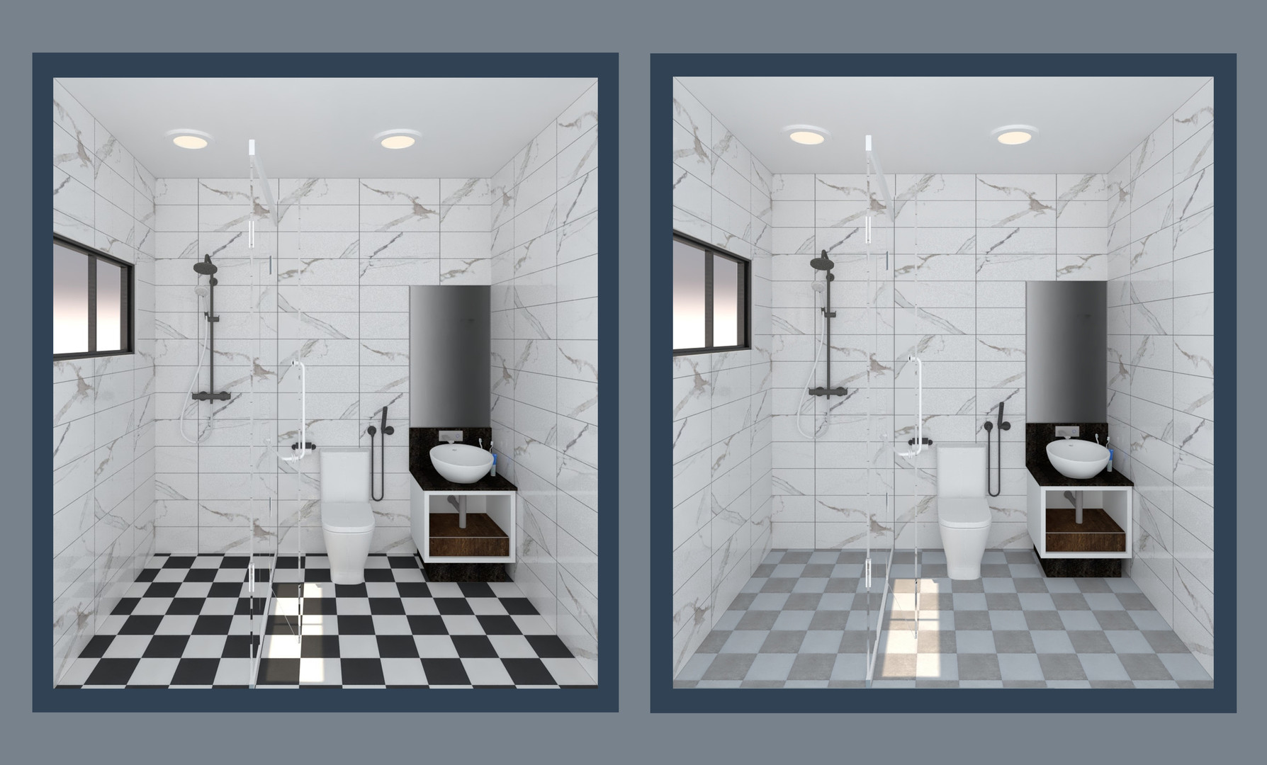 彰濱衛浴室.jpg