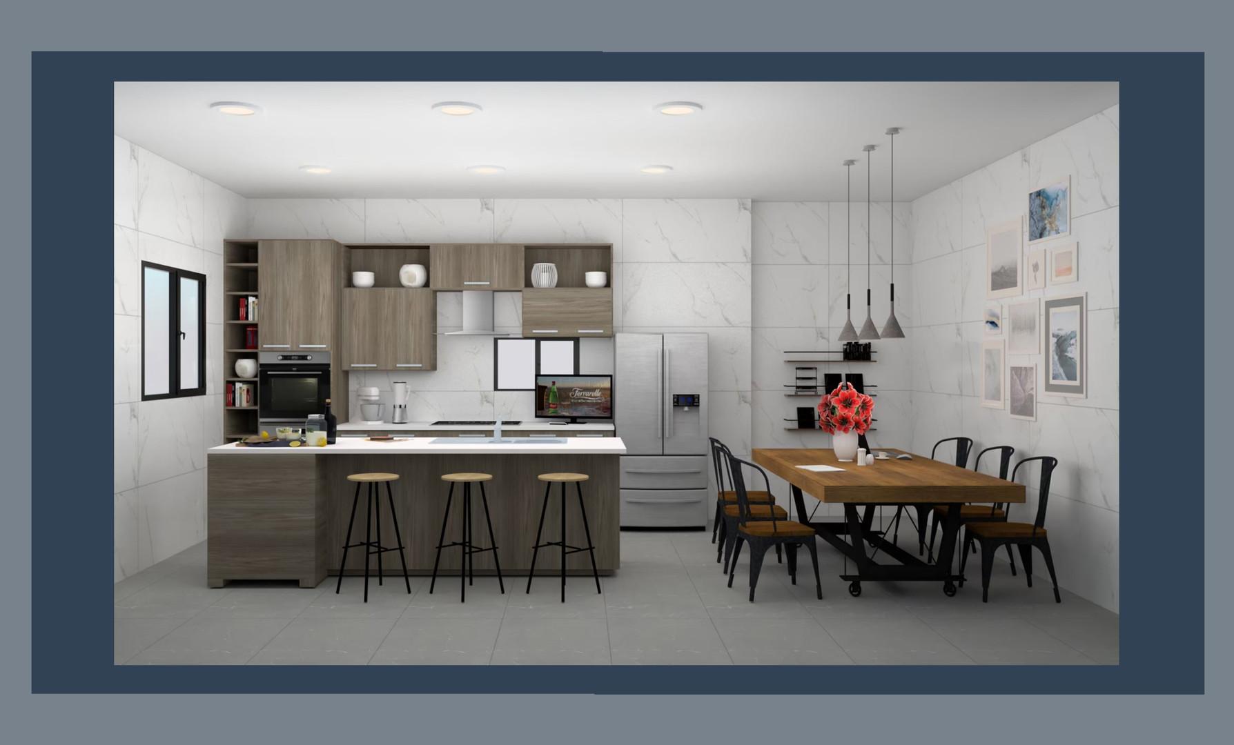 廚房.3.jpg