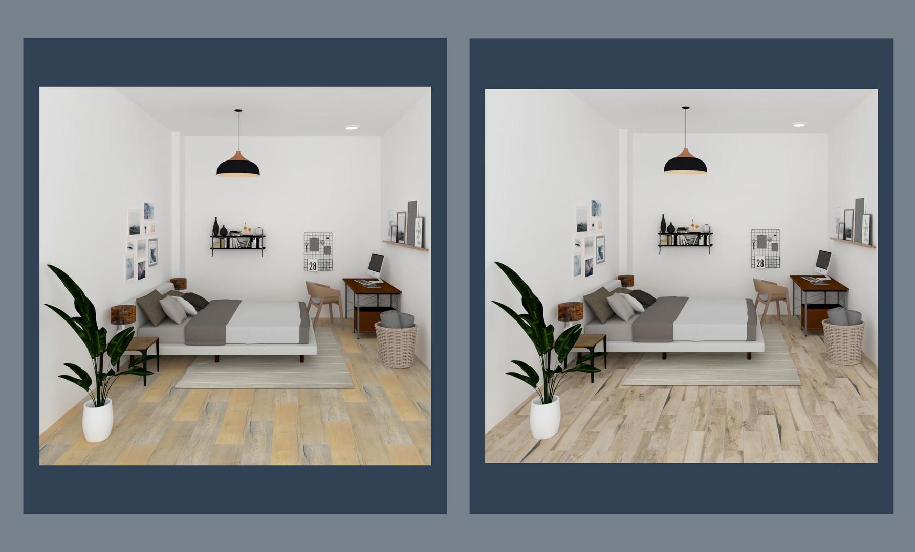 臥室.1.jpg
