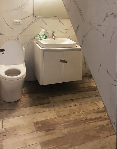 衛浴室 (4).png