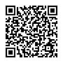 LINE_生活圈-QRCode.png
