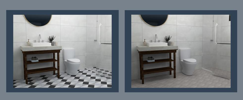 衛浴室.jpg