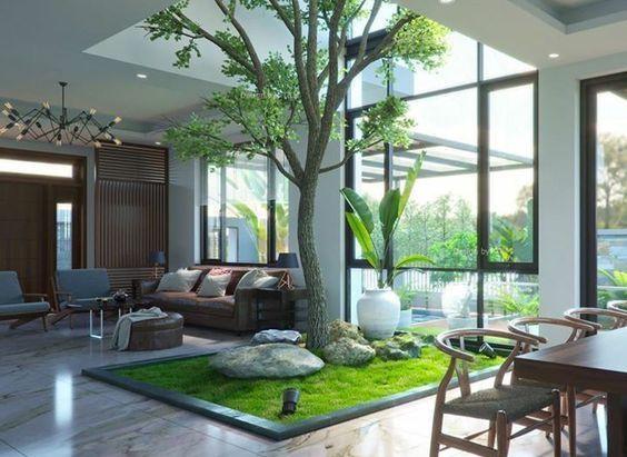 """陽光、空氣、"""" ? """",打造日式居家、北歐簡約風絕對少不了這一味!"""