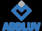 logo_png - 複製.png