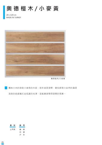 木紋磚_頁面_05.jpg