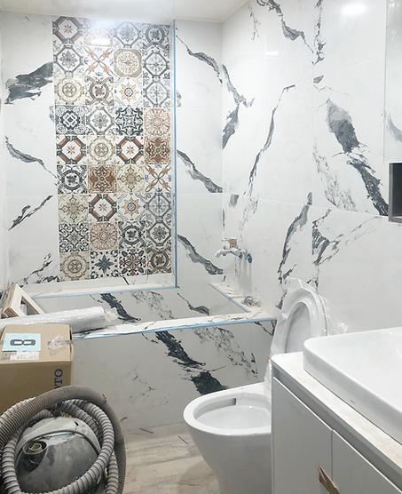衛浴室 (3).png