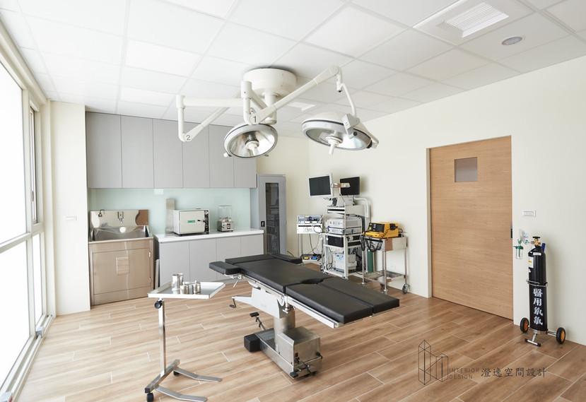 醫院照片_191117_0010.jpg