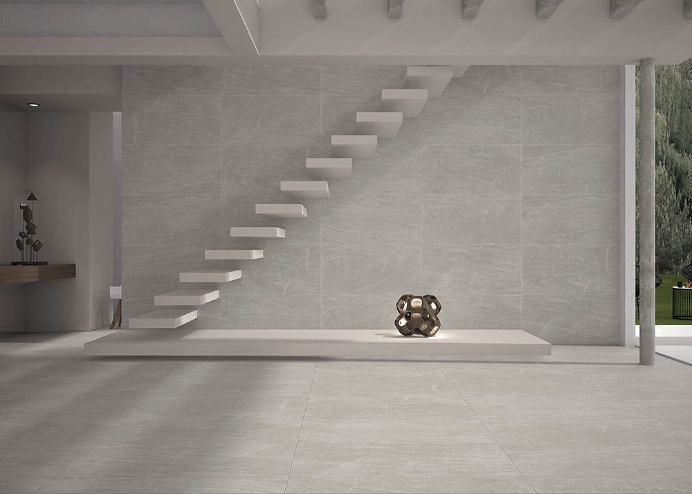 板岩磚-聖瑪莉諾
