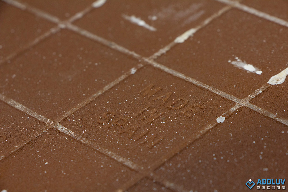 愛德進口磁磚ADDLUV,義大利,西班牙,歐洲進口磚品牌代理