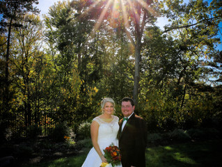 Tips to Make Your Wedding Great