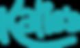 Logo comprimido para web_0.5x.png